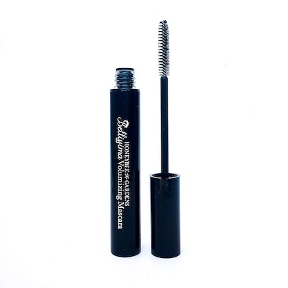 Honeybee Gardens Bellissima Volumizing Mascara