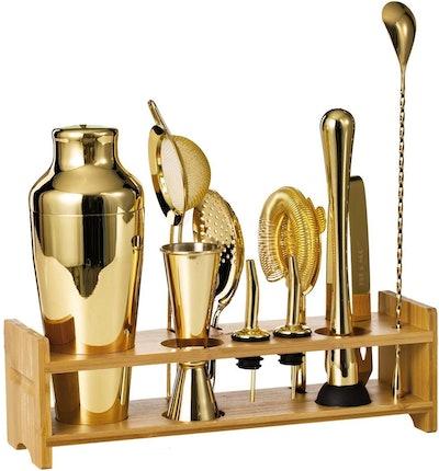 Jillmo Pro Cocktail Maker Kit