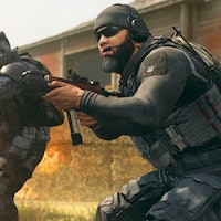'Call of Duty' Season 5: 21 items on Amazon to make you better at 'Warzone'