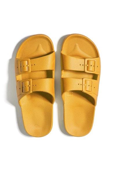 Mikado Sandals