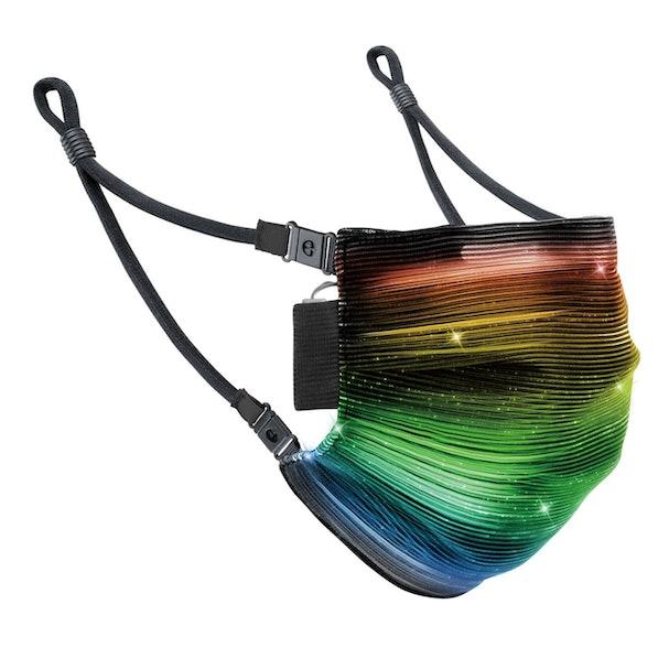 Spec Computer Illumi-On LED Face Mask