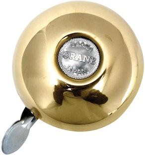 Crane Riten Brass Bell