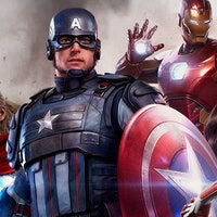 'Avengers Beta' multiplayer: How to play with friends