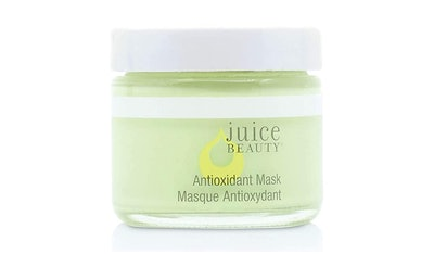 Juice Beauty Antioxidant Mask