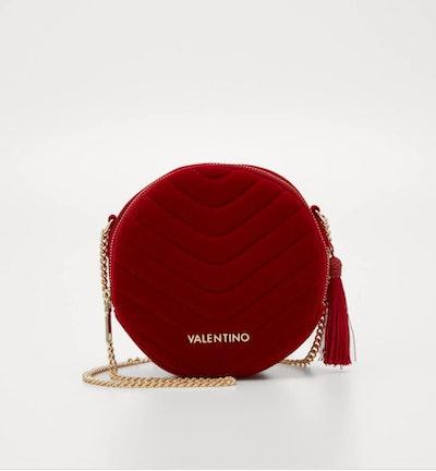 Valentino CARILLON - Across body bag