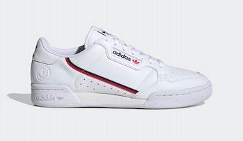 Adidas Continental 80 Vegan