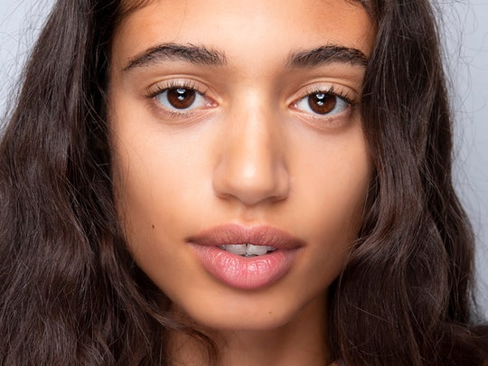 The best face masks for every skin type, as recommended by dermatologists