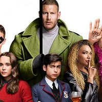 Shows like 'Umbrella Academy': 7 exhilarating adventure series to stream