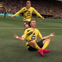 FIFA 21: A gleeful new feature will make it the most fun edition yet