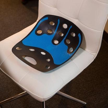 BackJoy Seat Cushion