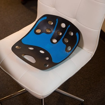 BackJoy Seat Cushion