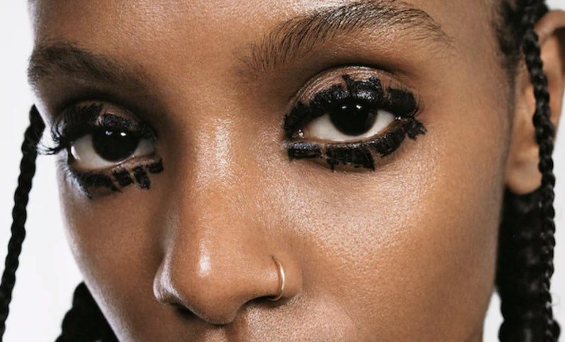 Milk Makeup's new KUSH Liquid Eyeliner is a waterproof addition to the cult-favorite line