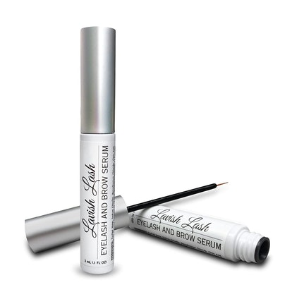 Pronexa Hairgenics Eyelash Growth Serum