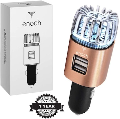 Enoch Car Air Purifier