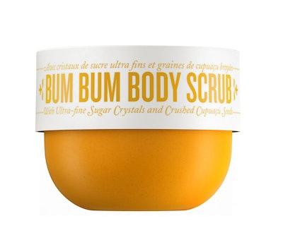 Sol De Janeiro Bum Bum Body Scrub