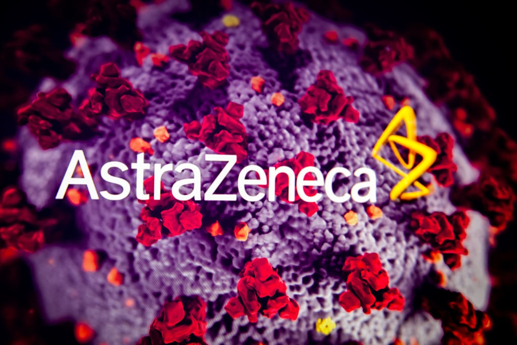Astrazeneca The 3 Vaccines In Phase 3 Clinical Trials Explained