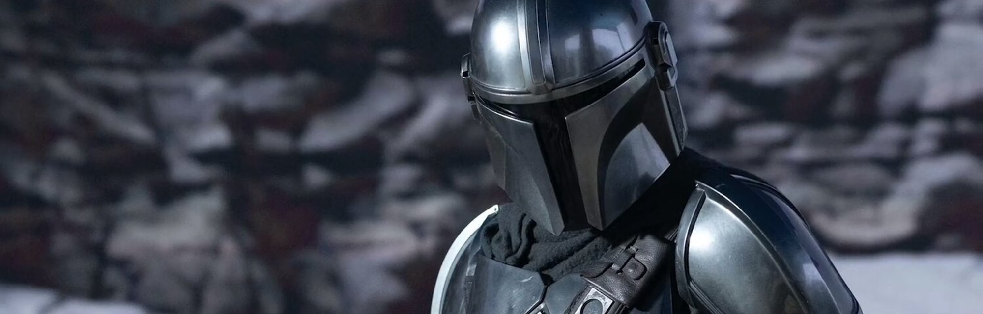 Mandalorian Season 2 Trailer Release Date News And 2 More Updates