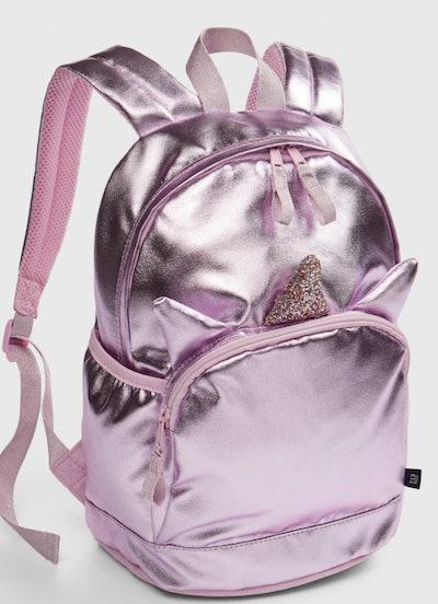 Kids Unicorn Junior Backpack