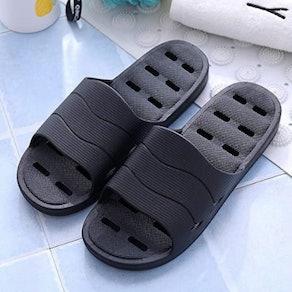 Fineloo Shower Sandals