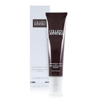 Colleen Rothschild Beauty Sheer Renewal Cream