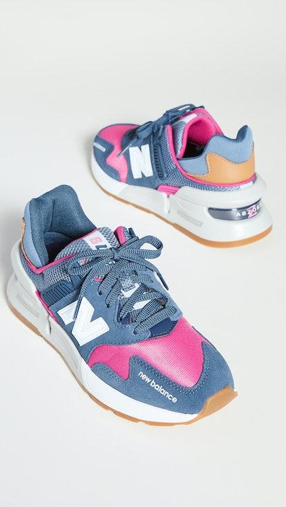 997 Sport Sneakers