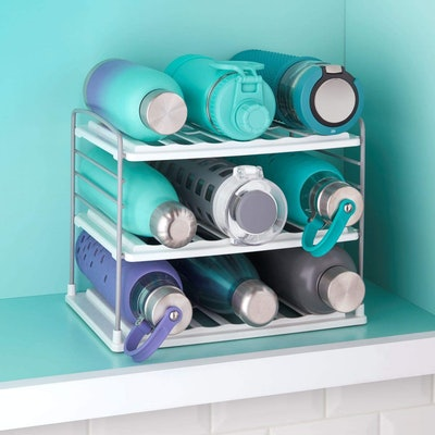 YouCopia Water Bottle Organizer