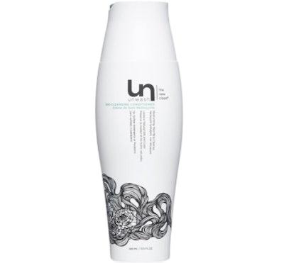 Unwash Bio-Cleansing Conditioner (13.5 Ounces)