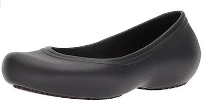 Crocs Ballet Flat
