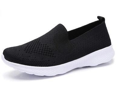 GAXmi Walking Shoes