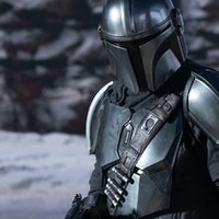 'Mandalorian' Season 2 trailer release date news and 2 more updates