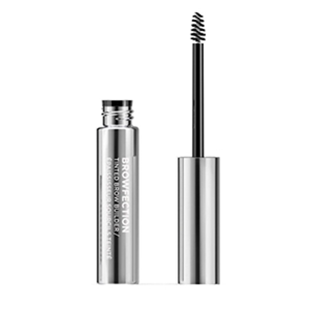Browfection® Tinted Brow Builder