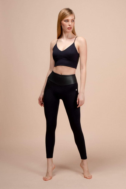 ENVT Aurora Leggings