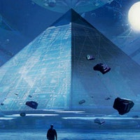 'Three-Body Problem' release date, trailer, cast of Netflix sci-fi show