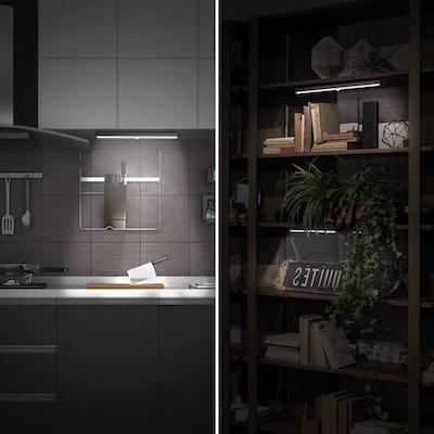 Lofter Motion Sensor Cabinet Light
