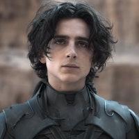 'Dune' 2020 trailer may have already spoiled a tragic Jason Momoa twist