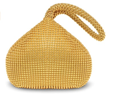 BABEYOND 1920s Flapper Handbag Clutch