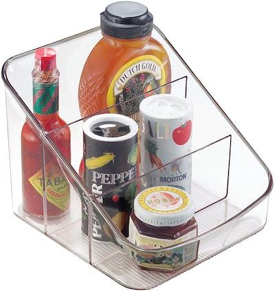 iDesign Spice Rack