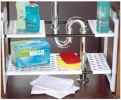 ADDIS Under Sink Storage