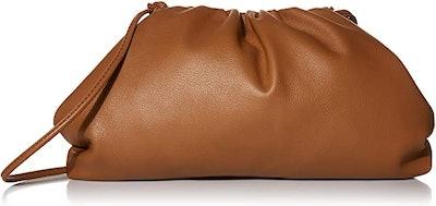 The Drop Francesca Croissant Bag