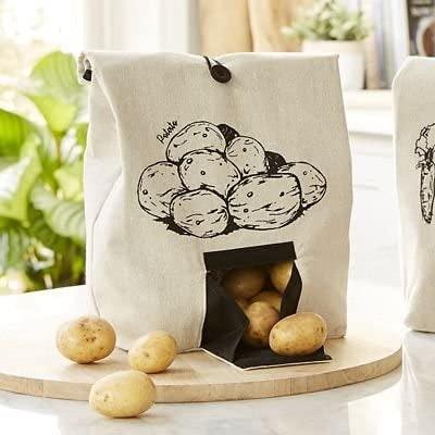 Lakeland Potato Bag