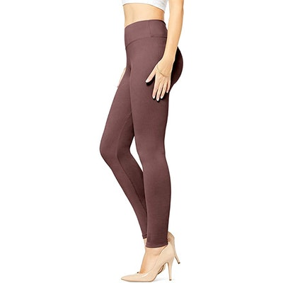 Conceited Ultra Soft High Waisted Leggings