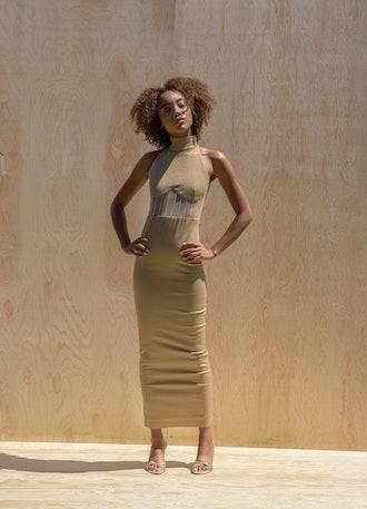 Negev 2.0 Dress