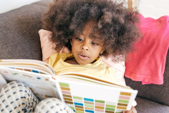 These children's books about grief open your child up to understanding their situation and how to co...