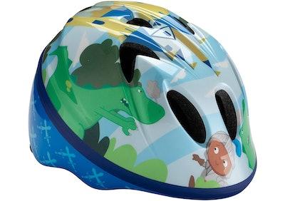 Schwinn Kids Bike Helmet