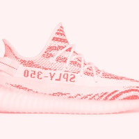 Kanye's '$1.5 billion' plan will bring back classic Yeezy sneakers