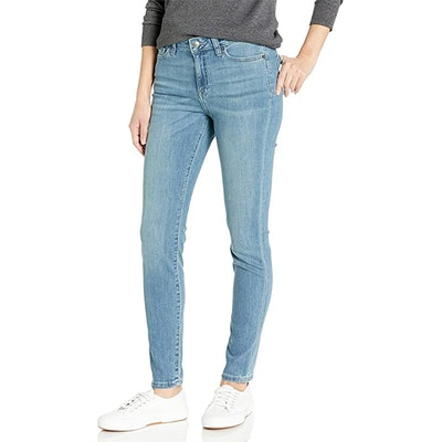 Amazon Essentials Skinny Jeans