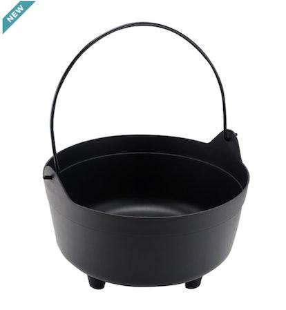 """14"""" Black Cauldron by Celebrate It™"""