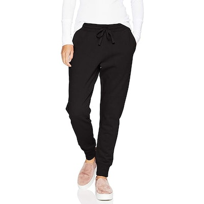 Amazon Essentials French Terry Fleece Joggers