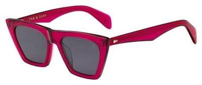 1025 Sunglasses