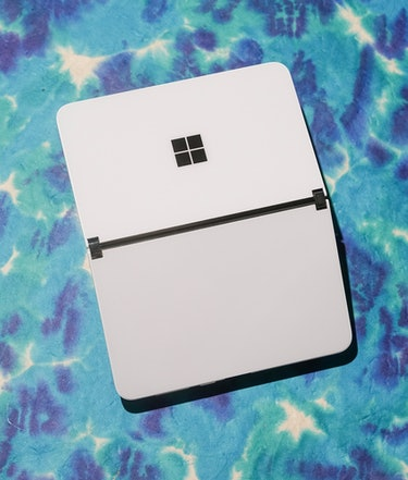 Surface Duo review